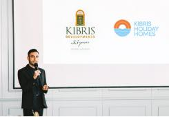 Kıbrıs Developments is Offering Property Owners a New Opportunity