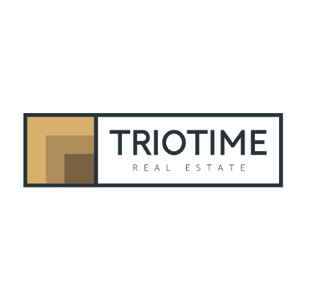 Triotime Real Estate
