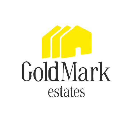 Goldmark Estates