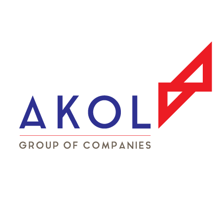 Akol Group of Companies